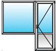 5 окно
